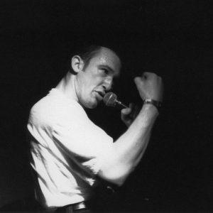 Ska in Deutschland – Fotos von Peter Stutz Selbstverständlich spielte ab Ende der 70er, Anfang der 80er nicht nur Roots Reggae eine große Rolle auf deutschen Bühnen. Ska war auch […]