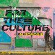 """Alborosie """"For The Culture"""" (VP Records – 2021) 'Ich bin zwar Italiener, aber kein Kolumbus', gibt Alborosie am Anfang seines neuen Albums nochmals beschwichtigend zum Protokoll. Wohl wissend um die […]"""