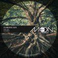 """Dubbing Sun """"Hail Jah""""/""""Evilman"""" – 10 Inch (Moonshine Recordings – 2021) Es ist immer wieder erstaunlich, mit welchem Tempo feine Vinyl-Veröffentlichungen bei Moonshine Recordings erscheinen. Zudem überzeugen alle Releases mit […]"""