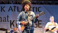 Jamaican Breeze in Bergedorf Im Rahmen des World Music Festivals Hamburg waren am 14. August karibische Klänge angesagt. Die Alafia-Crew hat das gesamte Festival innerhalb des Hamburger Kultursommers auf die […]