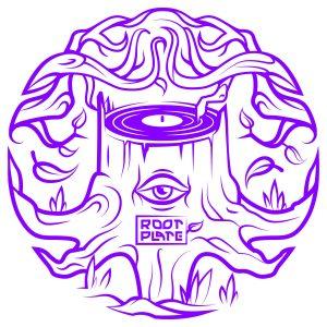 """JahYu meets Alpha Steppa """"Rootplate 003"""" – 10 Inch (Tripedal Crow Records – 2021) JahYu, der in Hamburg lebende Produzent, und Alpha Steppa kennen sich seit 10 Jahren und haben […]"""