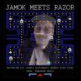"""Jamok Einz meets Razor Jamok meets Razor – der Name ist seit der ersten Zusammenarbeit Programm: Ende 2019 beschlossen die Beiden nach ihrer ersten gemeinsamen Single (""""Mach Platz"""" / Big […]"""