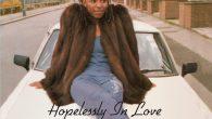 """Carroll Thompson """"Hopelessly In Love"""" (Trojan Records – 2021) Lovers Rock steht schon seit Ewigkeiten für die äußerst schmusigen Sounds und Inhalte im Reggae. Es geht nicht um den Kampf […]"""