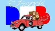 French Dub Touch (ODG Productions – 2021) Die französische Dub-Szene ist echt zu beneiden. In kaum einem anderen Land der Erde ist Dub so angesagt und lebendig wie dort. Zudem […]