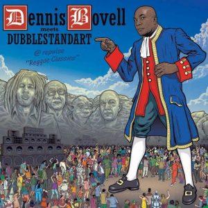 """Dennis Bovell meets Dubblestandart """"Repulse Reggae Classics"""" (Echo Beach – 2021) Vor ziemlich genau zwei Jahren veröffentlichte die österreichische Band Dubblestandart zusammen mit der Firehouse Crew das Album """"Reggae Classics"""" […]"""
