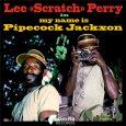 """Lee """"Scratch"""" Perry """"My Name Is Pipecock Jackxon"""" (Jam Ra Records – 2021) Wie zu erwarten war, hat der umtriebige Lee """"Scratch"""" Perry vor seinem Tod noch etliche Projekte parallel […]"""