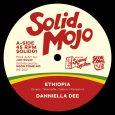 """Danniella Dee """"Ethiopia"""" Jan Solid """"Ethiopia Dub"""" – 7 Inch (Solid Mojo – 2021) Hurra, mit Solid Mojo geht wieder ein neues Label an den Start! Nachdem sich die äußerst […]"""