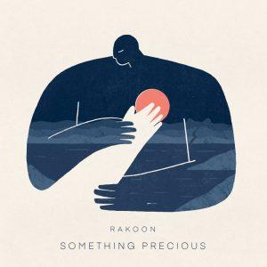 """Rakoon """"Something Precious"""" (X-Ray Production – 2021) Der Franzose Rakoon ist ein Freigeist der heimischen Elektro-Dub-Szene. Ganz ähnlich wie seine Labelkollegen L'Entourloop geht er bei seinen Mixen äußerst eklektisch vor. […]"""