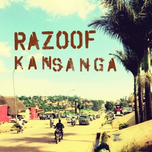 """Razoof """"Kansanga"""" (Poets Club – 2021) Im März 2020 reiste Uwe Lehr aka Razoof nach Uganda, um dort Songs für eine neue EP aufzunehmen. Der geplante Aufenthalt wurde durch die […]"""