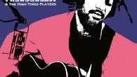 """Fazal Prendergast & The High Times Players """"High Music Showcase"""" (Hornin' Sounds – 2021) Mit dieser LP fliegt uns ein instrumentales Rub-A-Dub Album der frühen 1980er Jahre Jamaikas um die […]"""